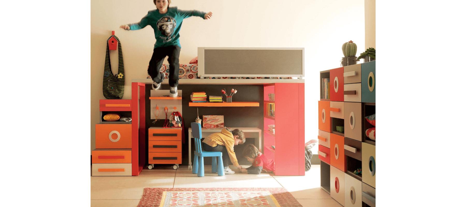 Muebles mobel 6000 idea creativa della casa e dell for Muebles salon madrid