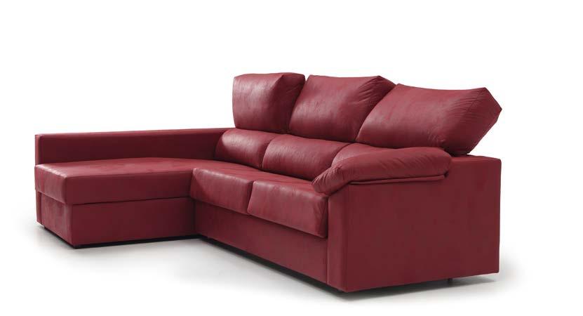 Sof s camas blog mobel 6000 - Muebles mobel 6000 ...