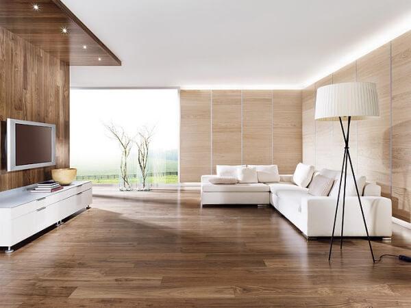 estilo minimalista blog mobel 6000. Black Bedroom Furniture Sets. Home Design Ideas