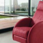 ¿Cómo elegir el mejor sillón de relax?