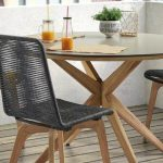 Ideas para aprovechar el espacio de tu terraza