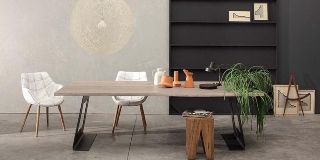 Cómo conseguir una decoración colonial tropical perfecta para tu hogar portada
