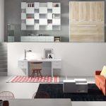 Cuáles son los colores que aportan calidez a tu hogar