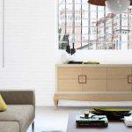 Motivos para elegir muebles de madera maciza