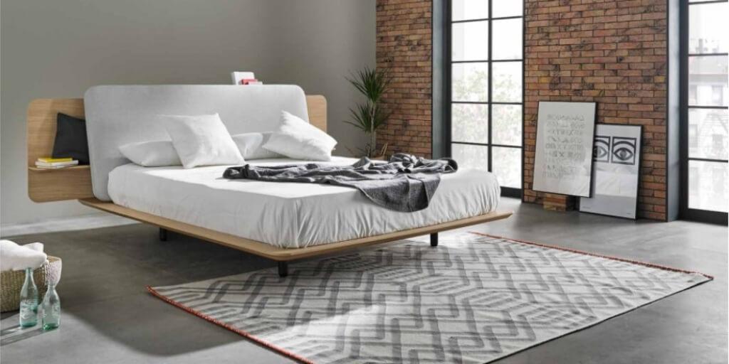 Tips para vestir tu cama en verano portada
