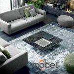 Elige el sofá perfecto para tu hogar