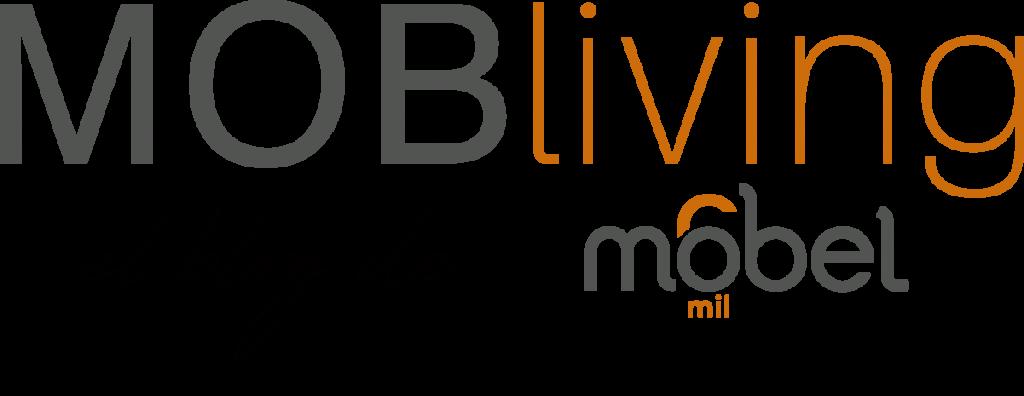mobliving es el blog de inspiración de Mobel 6000