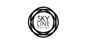 Skyline Design en la Tienda de Muebles Mobel 6000