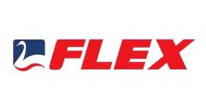 FLEX en la Tienda de Muebles Mobel 6000