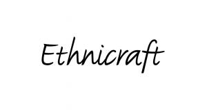 Ethnicraft en la Tienda de Muebles Mobel 6000
