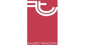 Ramiro Tarazona en la Tienda de Muebles Mobel 6000
