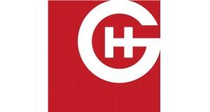 Glicerio Chaves en la Tienda de Muebles Mobel 6000