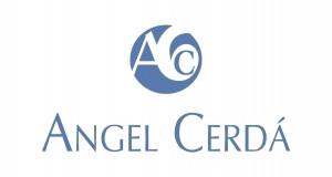 Angel cerdá en la Tienda de Muebles Mobel 6000