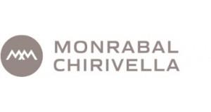 Monrabal Chirivella en la Tienda de Muebles Mobel 6000