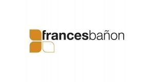 Frances Bañon en la Tienda de Muebles Mobel 6000