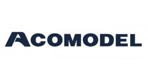 Acomodel en la Tienda de Muebles Mobel 6000